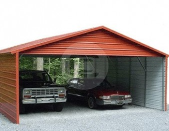 What I Wish Everyone Knew About Metal Car Sheds Sale | metal car sheds sale