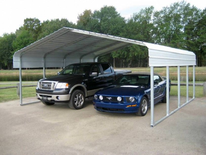 Five Latest Tips You Can Learn When Attending Attractive Carports | attractive carports