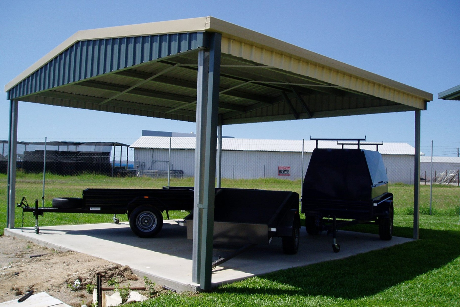Top 11 Trends In Carports And Sheds For Sale To Watch | carports and sheds for sale