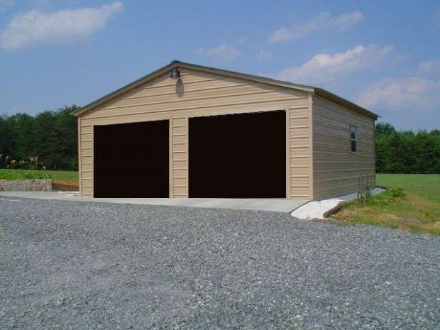 What Will Garages Sheds Carports Prices Be Like In The Next 12 Years? | garages sheds carports prices