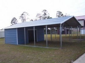 This Is How Aluminum Carports For Sale Will Look Like In 13 Years Time | aluminum carports for sale