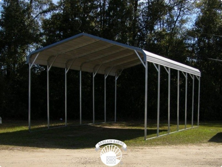 The Worst Advices We've Heard For Rv Canopy Metal | rv canopy metal