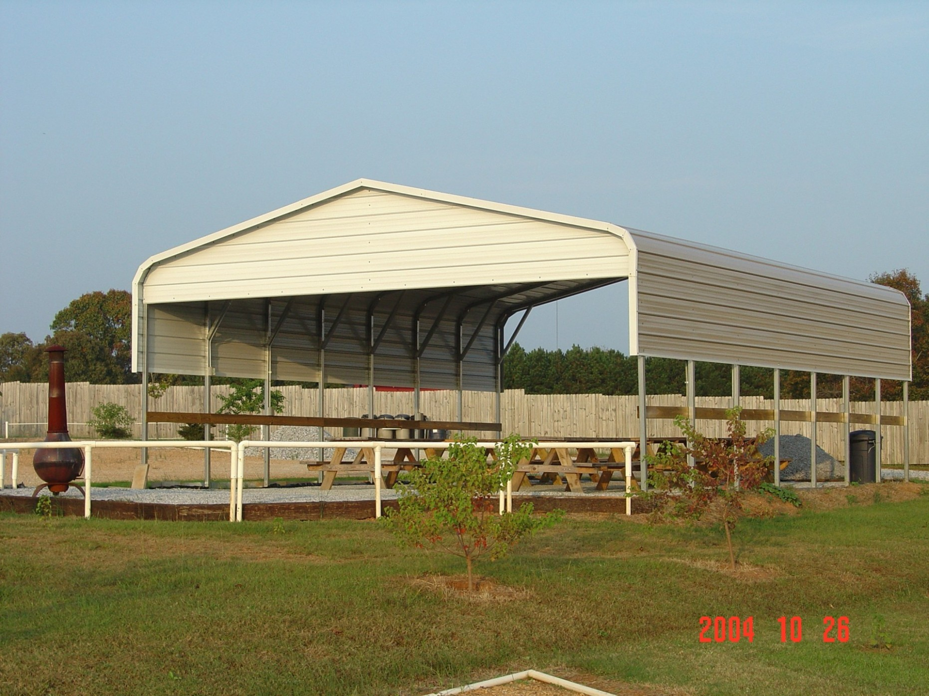The Seven Reasons Tourists Love Portable Metal Carport For Sale | portable metal carport for sale