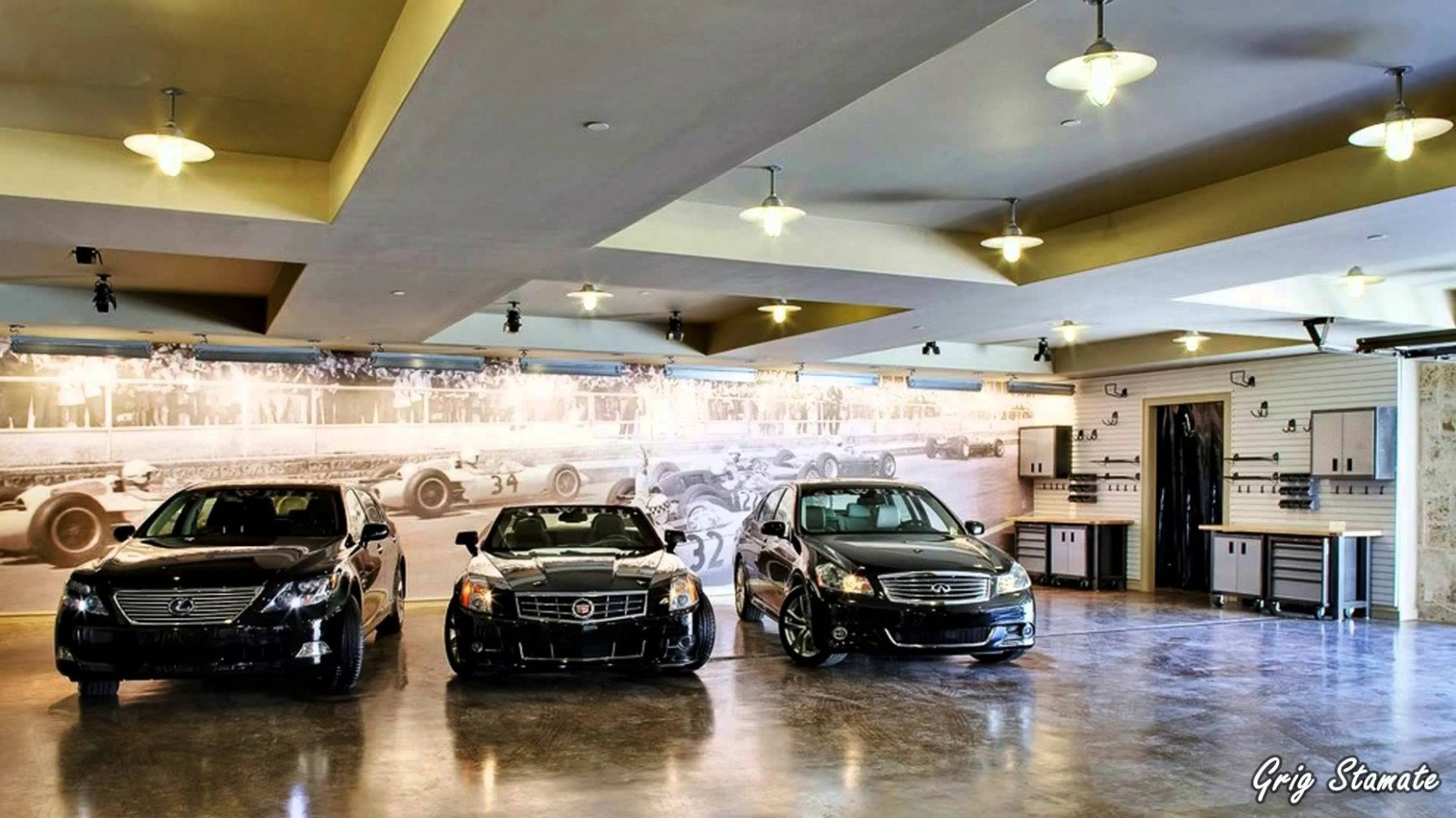 14 Things To Expect When Attending What Is Carport Parking   what is carport parking
