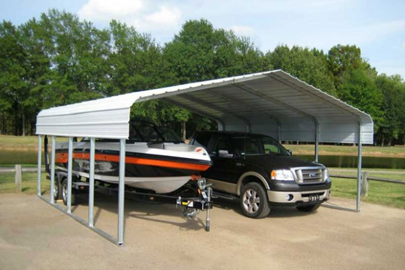 Learn The Truth About Steel Carport Canada In The Next 9 Seconds | steel carport canada
