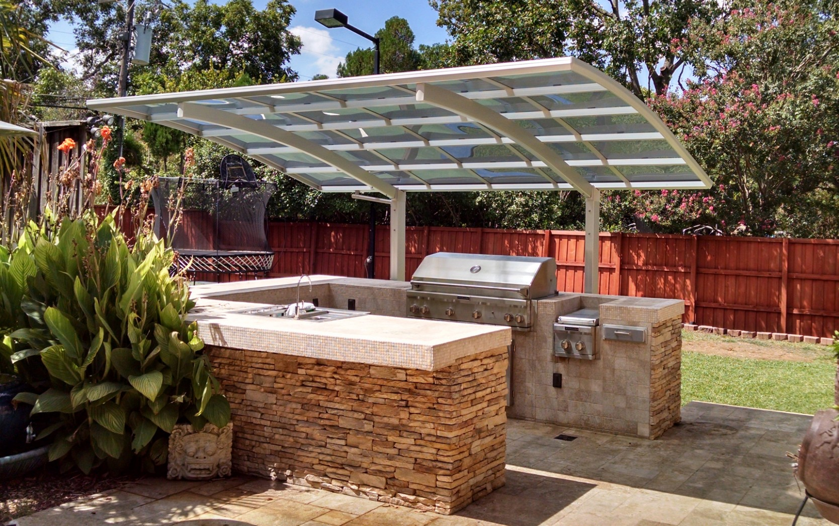 How Awnings For Carport Can Increase Your Profit! | awnings for carport