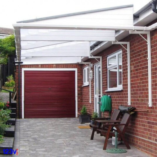 The Modern Rules Of Vehicle Canopies Uk | vehicle canopies uk