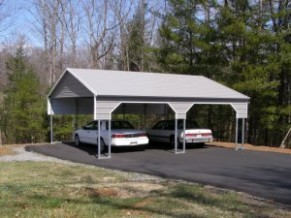 14 Advice That You Must Listen Before Embarking On Steel Carports For Sale | steel carports for sale