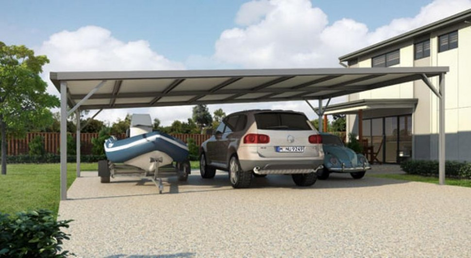 Understand The Background Of 12 Car Carport Now | 12 car carport