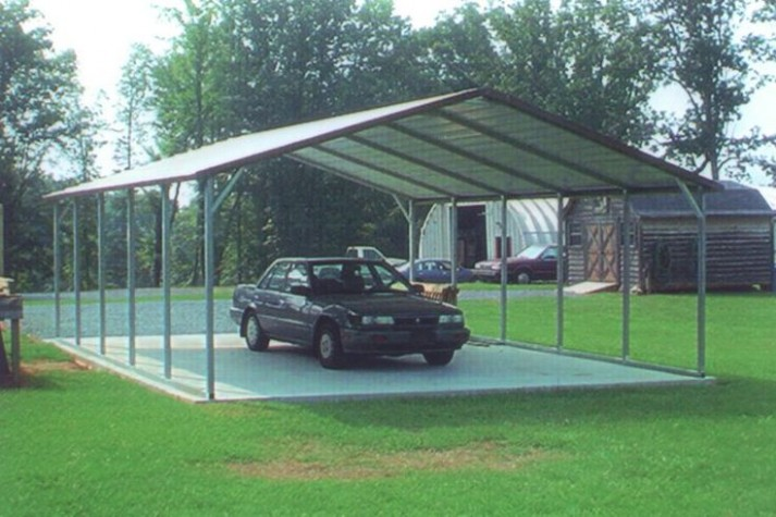 The Story Of Aluminum Carports Attached To House Has Just Gone Viral! | aluminum carports attached to house