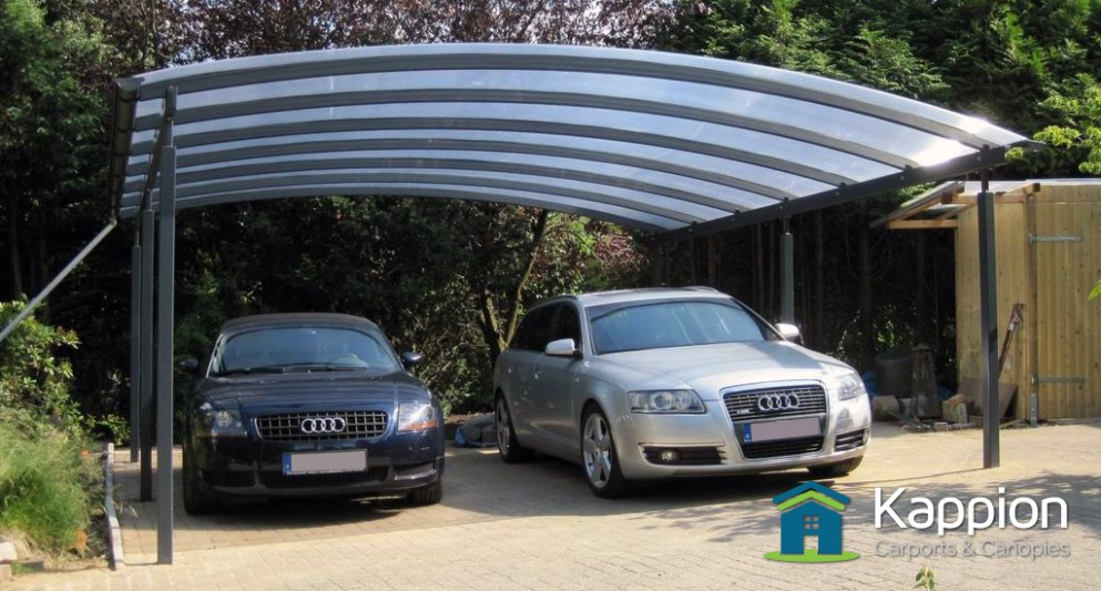 Never Underestimate The Influence Of 13 Car Carports | 13 car carports