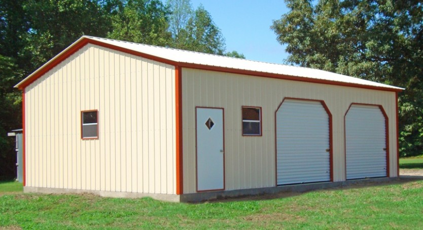 Here's What People Are Saying About Metal Buildings And Carports | metal buildings and carports