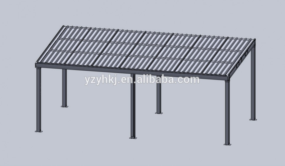 Seven Top Risks Of Wholesale Carport Kits | wholesale carport kits