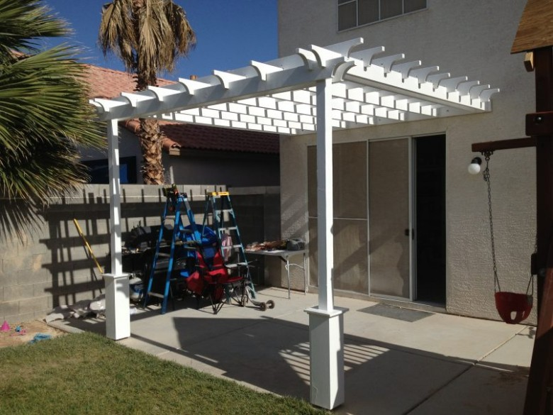 14 Things You Should Do In Local Metal Carports | local metal carports