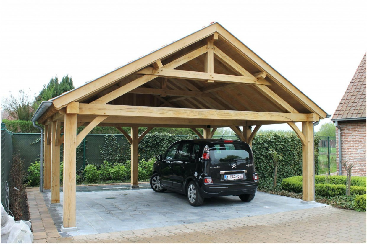 Seven Advice That You Must Listen Before Embarking On What Is A Carport Used For | what is a carport used for