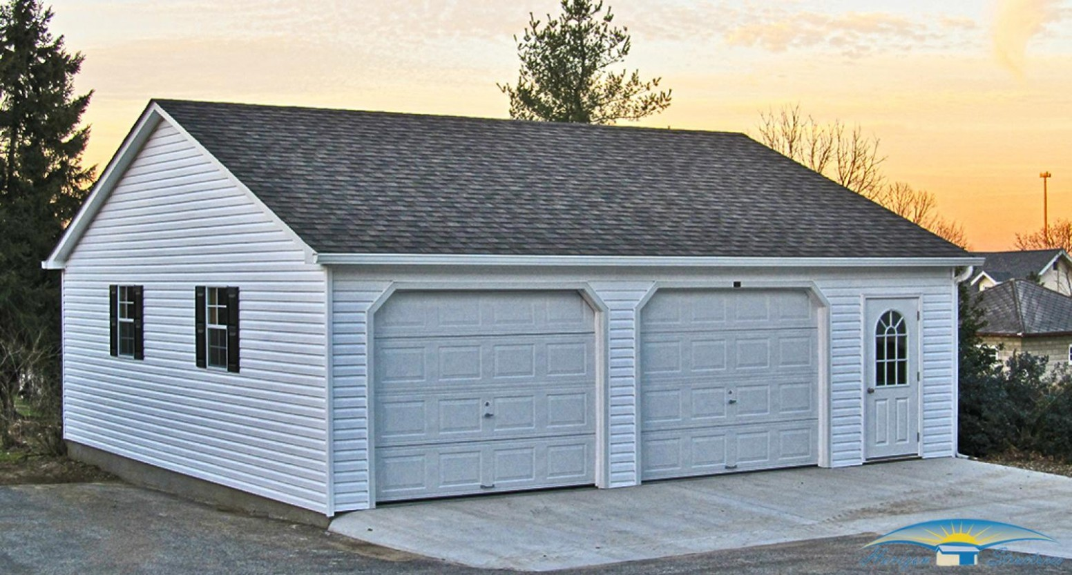 One Checklist That You Should Keep In Mind Before Attending Portable Carport For Sale | portable carport for sale