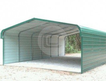 Never Underestimate The Influence Of Auto Shelter Metal | auto shelter metal