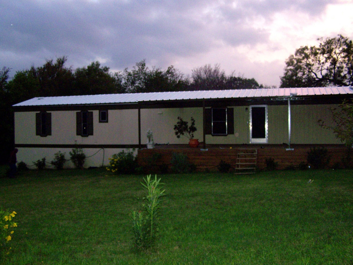 The Cheapest Way To Earn Your Free Ticket To Carport Home | carport home