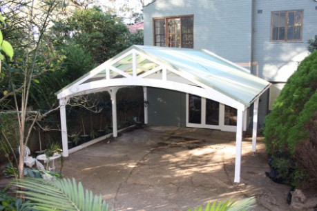 Seven Things Your Boss Needs To Know About 18 Carport | 18 carport