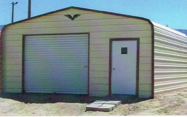 What You Should Wear To Carports And Garages For Sale | carports and garages for sale