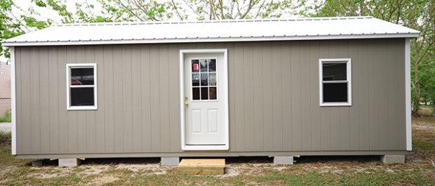 10 Quick Tips For Metal Buildings Alabama Kits | metal buildings alabama kits