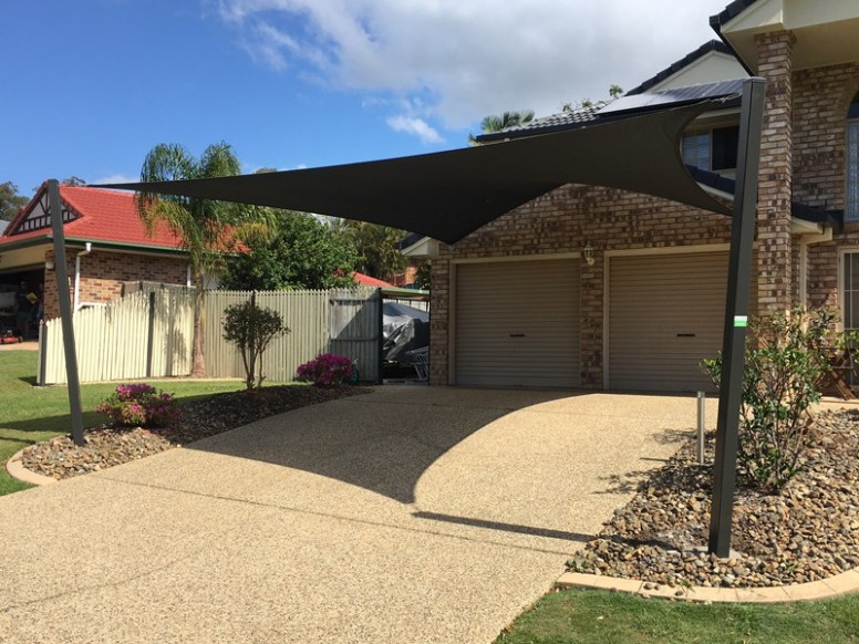 9 Awesome Things You Can Learn From Carport Shade | carport shade