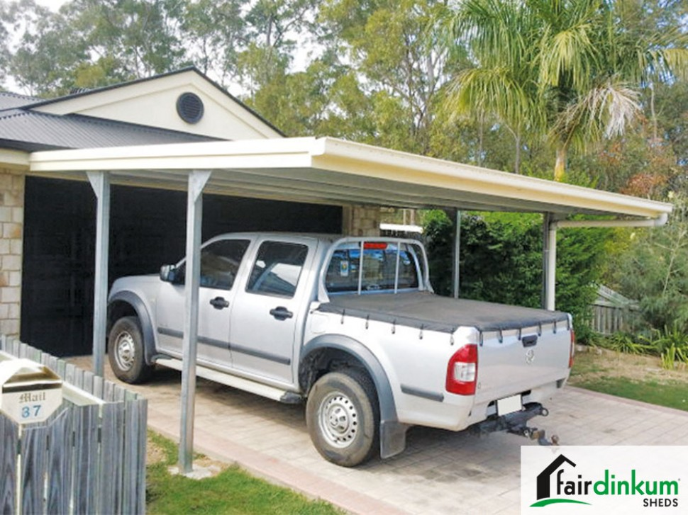 You Will Never Believe These Bizarre Truth Of How Much Are Carports | how much are carports