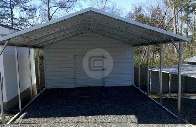 Attending Buy Carport Online Can Be A Disaster If You Forget These Seven Rules | buy carport online