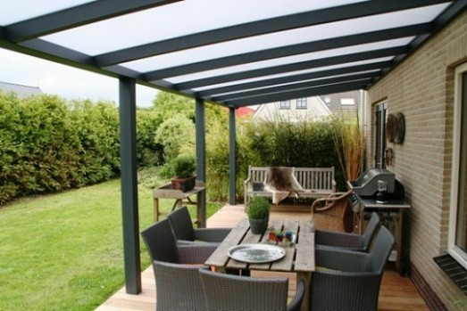The Reason Why Everyone Love Carports And Canopies | carports and canopies