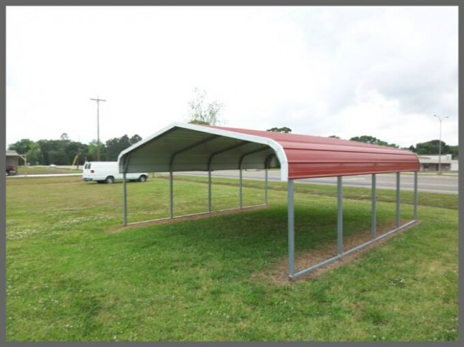 Seven Mind Numbing Facts About Metal Boat Cover Carports | metal boat cover carports