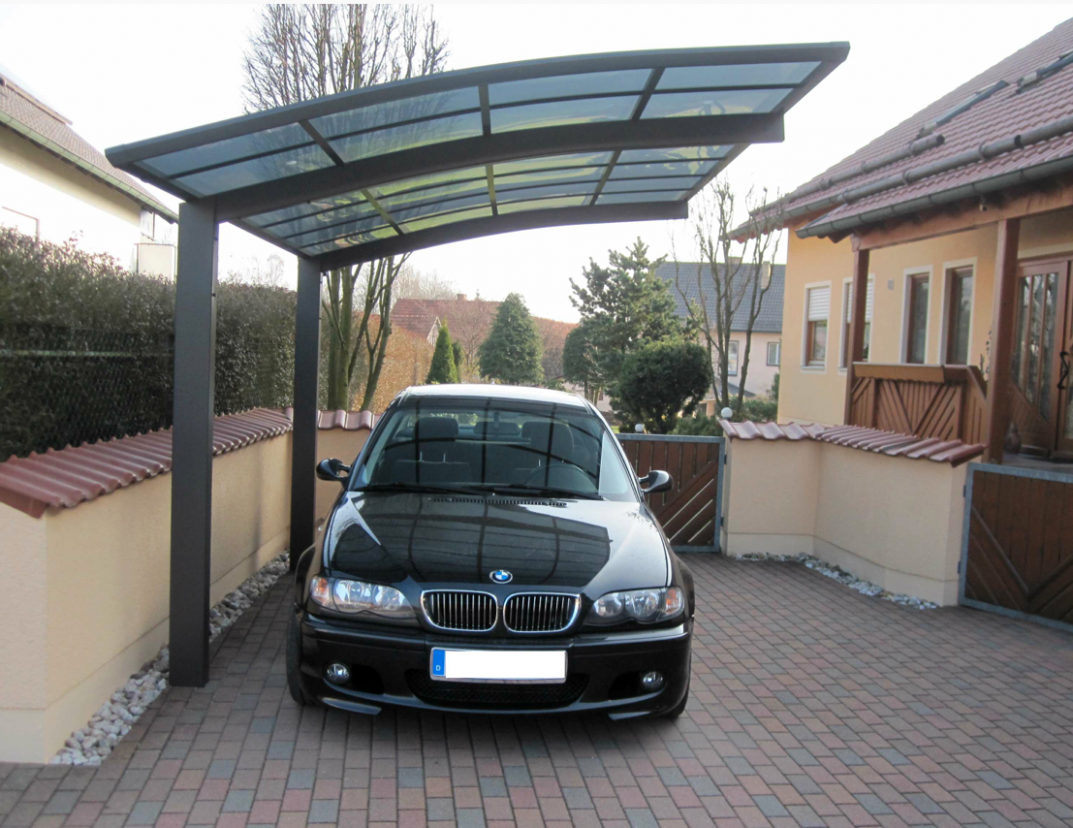 11 Reliable Sources To Learn About Aluminum Carport | aluminum carport