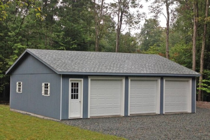 16 Things You Didn't Know About Used Car Sheds For Sale | used car sheds for sale