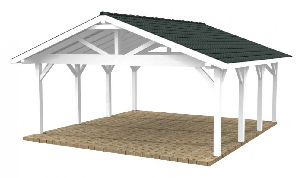 Why You Should Not Go To Carport 11 X 11 | carport 11 x 11