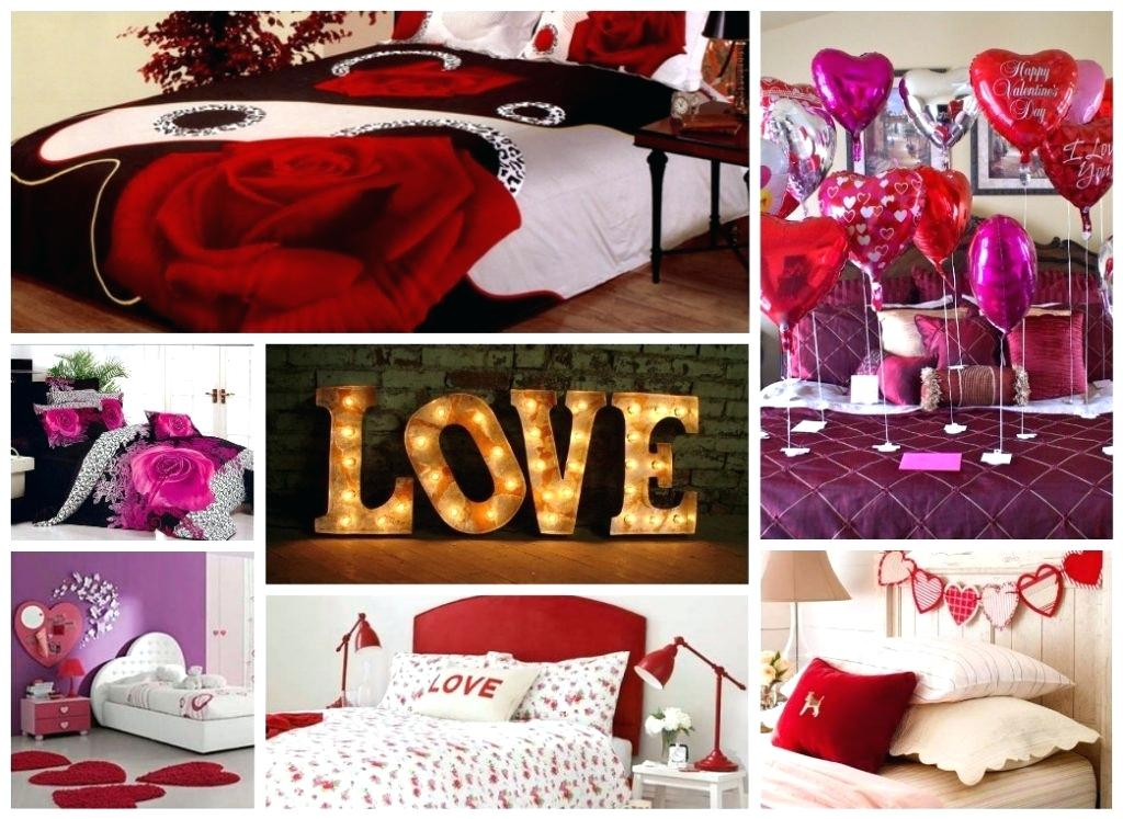 Romantic Ideas For Her In The Bedroom Bedroom Romance Best