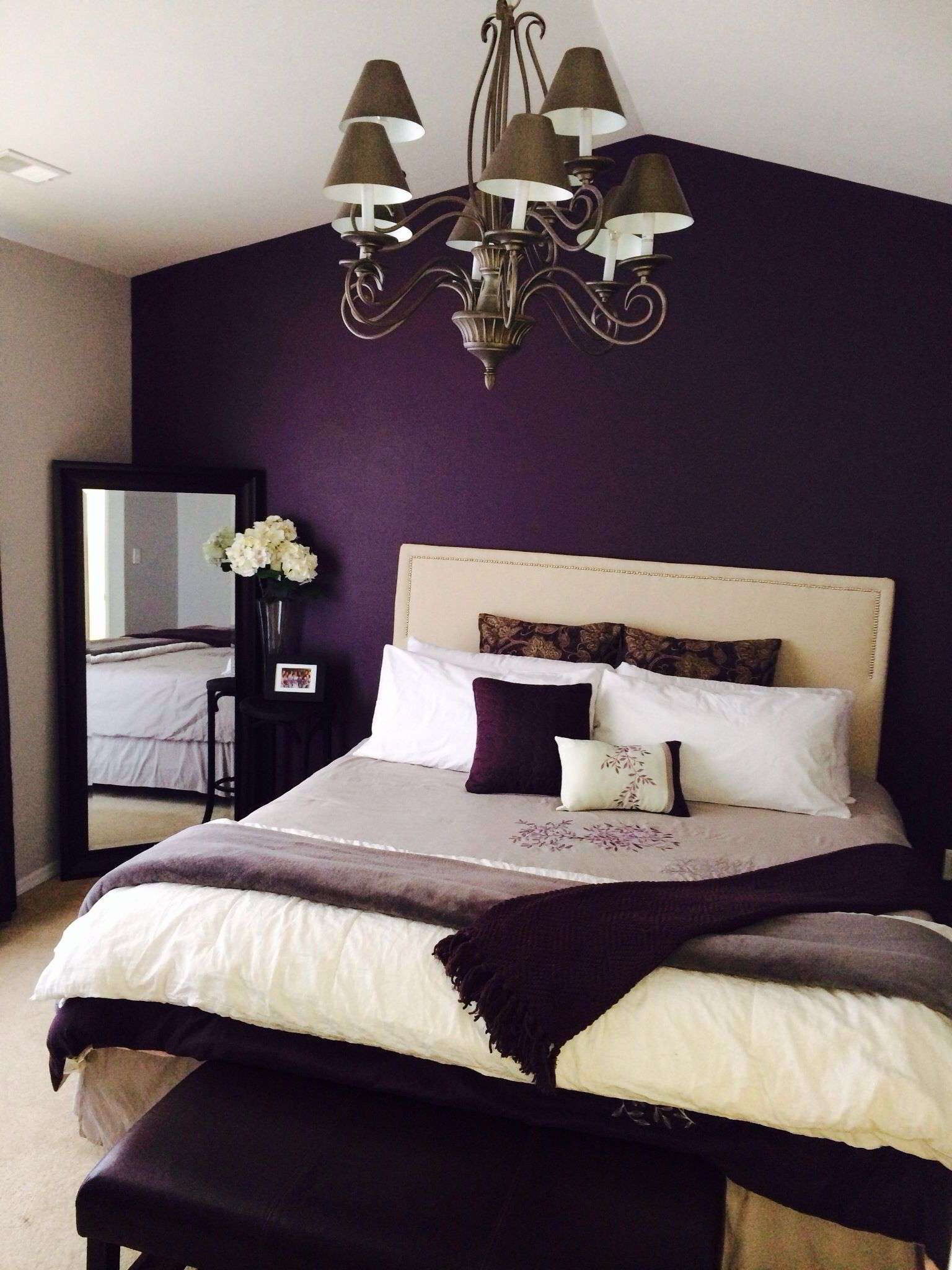 astonishing romantic ideas for her in the bedroom in beautiful romantic bedroom decor hopelodgeutah