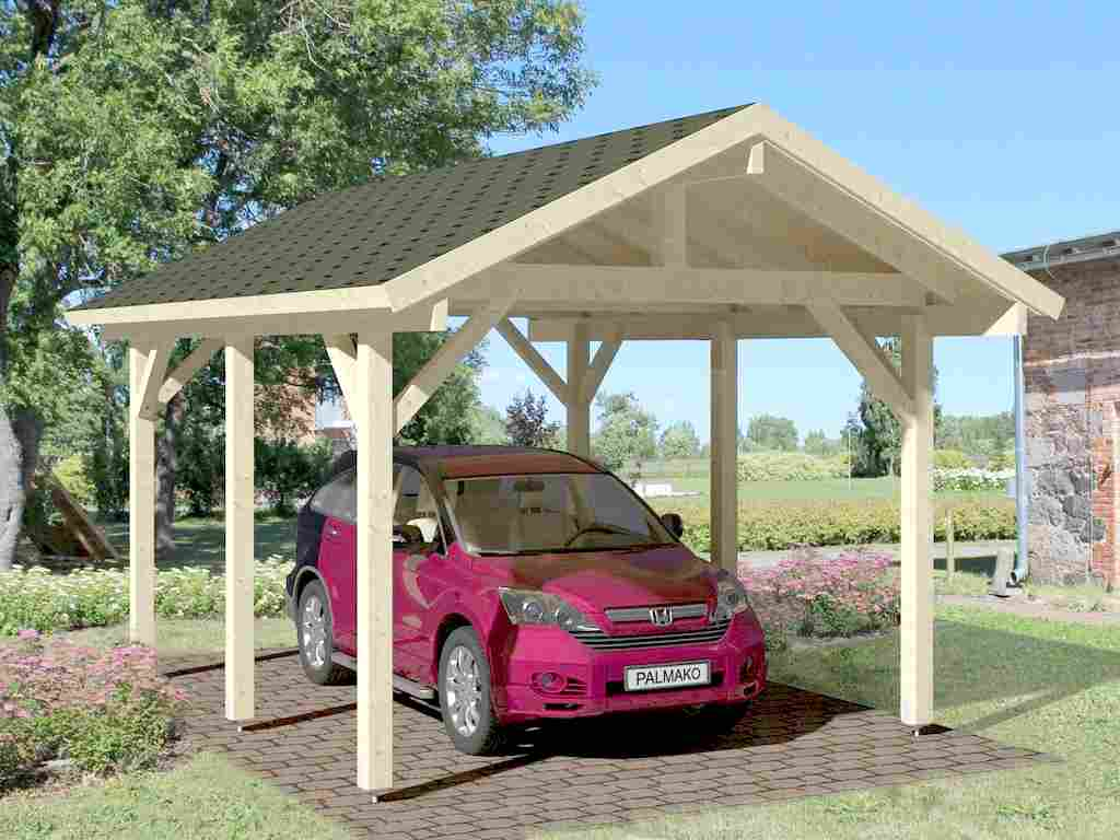 carport conversion to habitable room enclosing carport without permit closing in a carport to make a garage can you enclose a carport metal