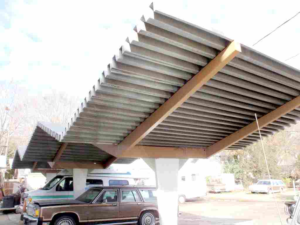 carport side covers fabric carport sides carport side curtains enclose a metal carport with wood