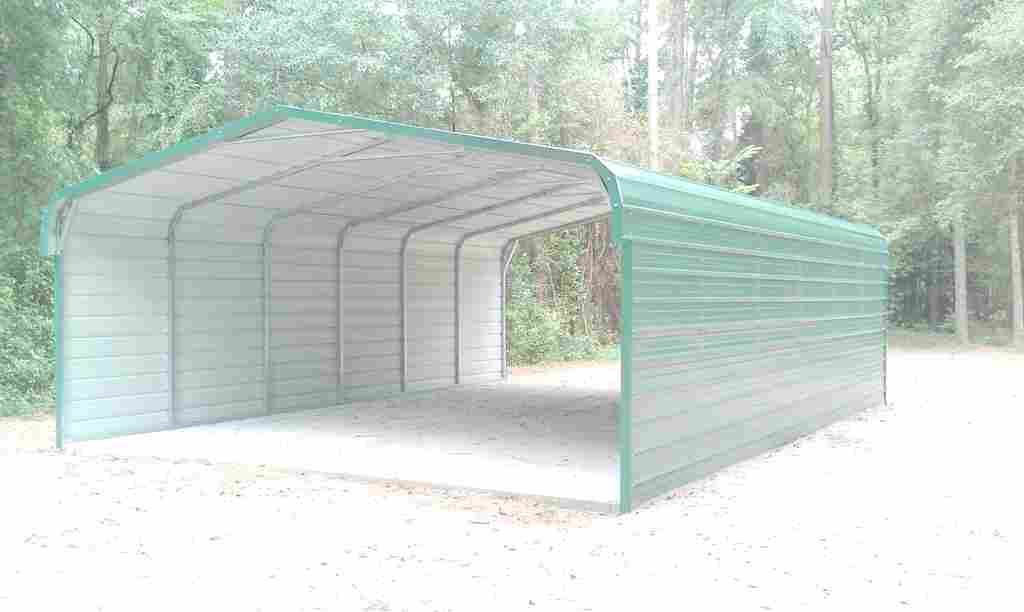 carport side curtains enclose a metal carport with wood metal carport replacement legs enclosing a metal carport with wood siding