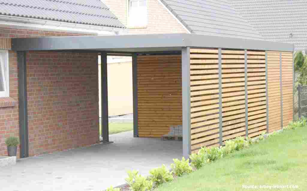 carport to garage conversion plans add garage door to carport how to enclose a carport into a room putting a door on a carport cost to clos