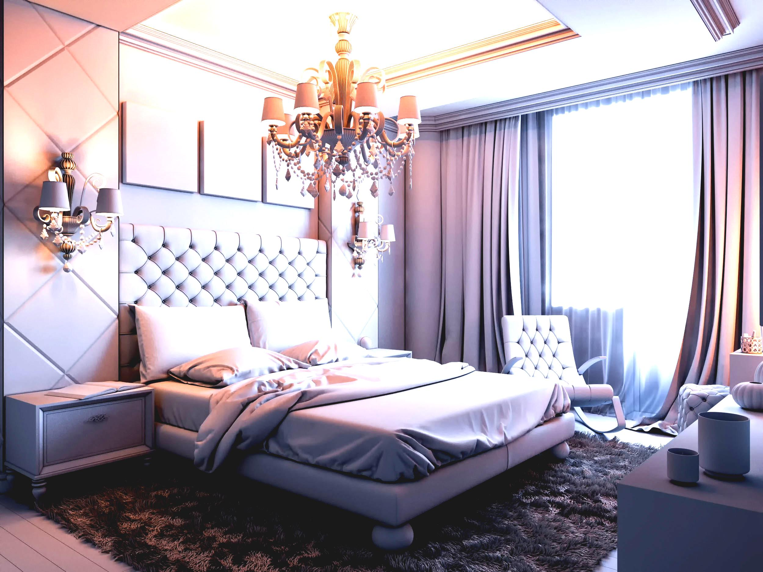 full size of romantic bedroom ideas lamps for her in the room colours couples most romance on bed themes couple decoration him