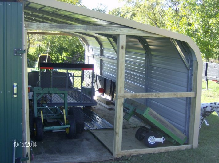 how to close in a metal carport can you enclose a carport can you put a garage door on a carport metal carport side panels carports remodel