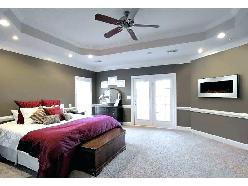master_bedroom_ceiling_fans_what_size_fan_for_bedroom_bedroom_ceiling_fans_with_lights_design_and_size_master_bedroom_ceiling_elegant_master_bedroo