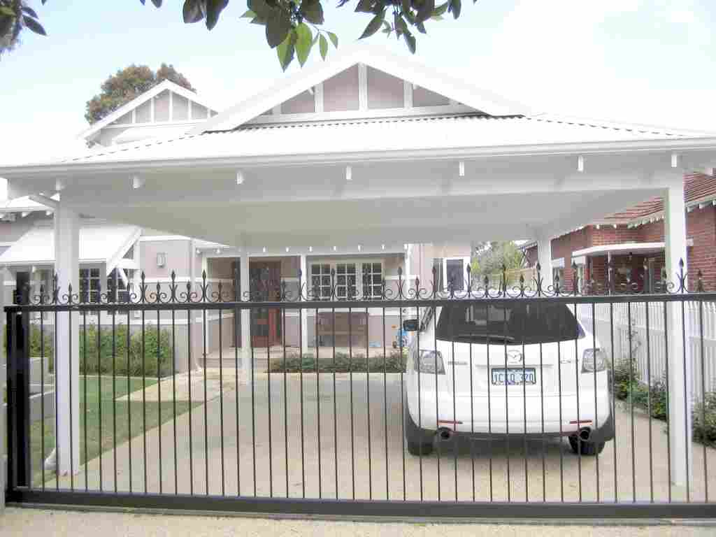 metal carport replacement parts how to turn a metal carport into a garage how to enclose a metal carport carport conversion ideas metal car