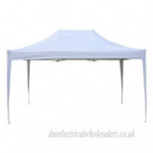 Pop Up Tents   outsunny white carport party tent canopy