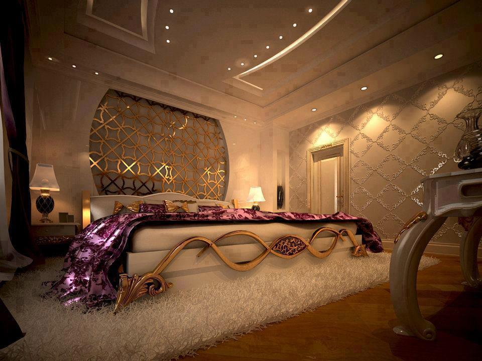 romantic bedroom candles and romantic bedrooms keep the romance in your marriage wedding digest 26