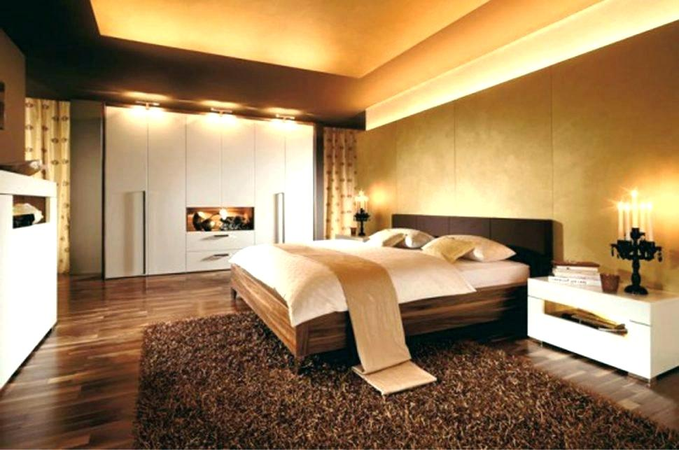 romantic bedroom ideas for anniversary romantic ideas for her in the bedroom bedroom ideas for her astounding picture inspirations bedrooms st