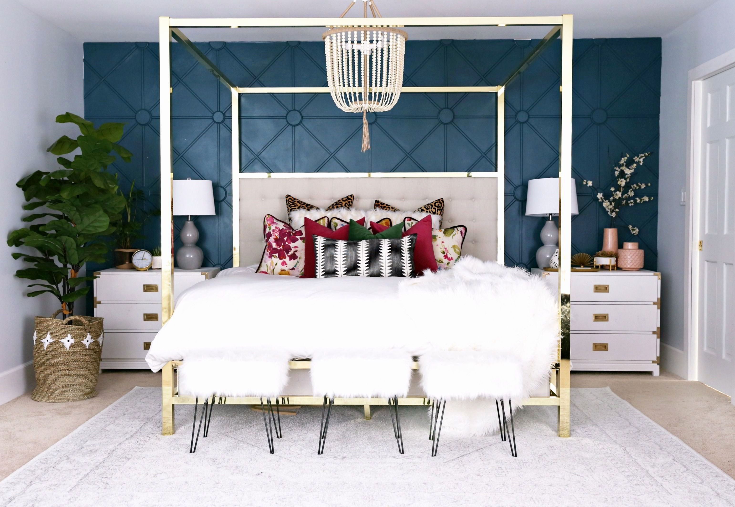 romantic bedroom ideas for her special master bedroom design bedroom ideas of romantic bedroom ideas for her