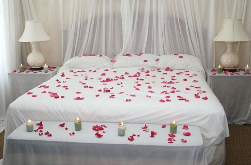 romantic room ideas for her bedroom ideas valentine decorating for him romantic her image valentines romantic rooms with rose petals