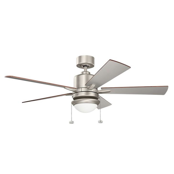 what_size_ceiling_fan_for_bedroom_awesome_52quot_bowen_ceiling_fan_in_brushed_nickel_of_what_size_ceiling_fan_for_bedroom_728x728