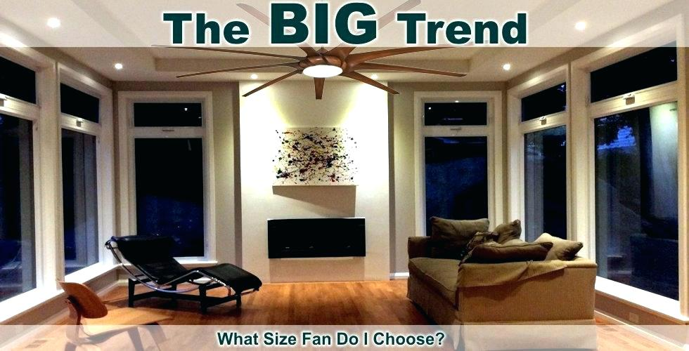 what_size_ceiling_fan_for_bedroom_what_size_fan_for_bedroom_what_size_ceiling_fan_for_bedroom_inspirational_ceiling_fans_for_7